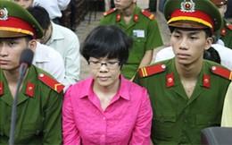 Truy tố lần 2 Huỳnh Thị Huyền Như chiếm đoạt gần 1.300 tỉ đồng
