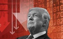 IMF cắt giảm triển vọng của Mỹ, nói mục tiêu tăng trưởng của tổng thống Trump không thực tế