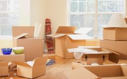 Cuối năm, nhập trạch nhà mới cần kiêng cữ gì?