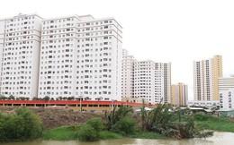 HoREA: Tình trạng tranh chấp trong chung cư tiếp tục gia tăng