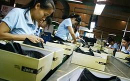 Phê duyệt hiệp định tránh đánh thuế hai lần Việt - Mỹ