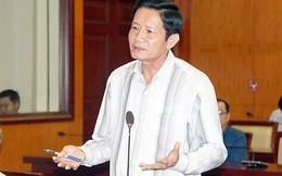 TPHCM kỷ luật hàng loạt cán bộ lãnh đạo chủ chốt
