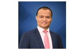 """VietBank thay đổi Tổng giám đốc, """"người cũ"""" Nguyễn Thanh Nhung quay về"""