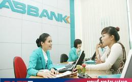 Mưu cầu hạnh phúc từ nghề ngân hàng thật lắm gian nan