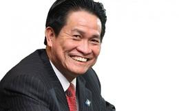Vì sao ông Đặng Văn Thành quyết định đầu tư 1 tỷ USD vào điện mặt trời?