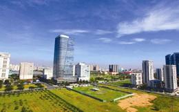 Đề xuất sửa Luật Đất đai để người nước ngoài được sở hữu nhà tại Việt Nam