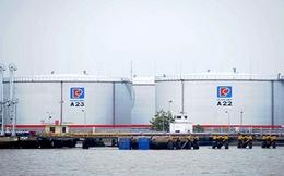 Nguyên nhân khiến Việt Nam liên tục nhập xăng dầu