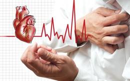 Rối loạn lo âu có thể là dấu hiệu của những căn bệnh nghiêm trọng hơn bạn tưởng