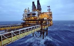 Dự trữ giảm bất ngờ, giá dầu tăng