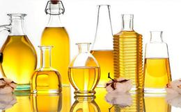 Indonesia tự tin cung cấp giấy và dầu cọ cho Việt Nam với giá cạnh tranh