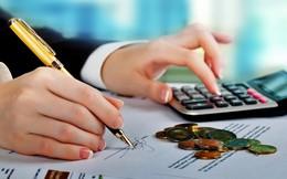 Chính sách thuế, phí, lệ phí có hiệu lực từ tháng 08/2017