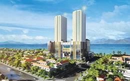 Vượt qua Đà Nẵng, Nha Trang tiếp tục dẫn đầu cuộc đua căn hộ khách sạn