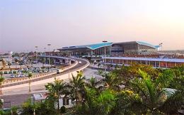 ACV xin hơn 31.000 tỷ vốn ngân sách để nâng cấp các sân bay lớn