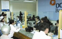 Sửa đổi bổ sung Luật Các TCTD là cần thiết