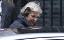 """Châu Âu nín thở chờ Anh công bố kế hoạch ra đi """"một cách đau đớn"""""""