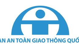 Kiện toàn nhân sự Ủy ban An toàn giao thông Quốc gia