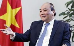 Nhà phân tích quỹ tỷ USD: Việt Nam sẽ trở thành một Thái Lan thứ hai