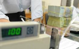 Lãi suất liên ngân hàng liên tục tăng