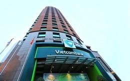 Vietcombank tìm người thu hộ khoản nợ hơn 205 tỷ của công ty Thành Vũ Tây Ninh và Fujisan