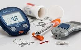 GĐ Y khoa tại Mỹ hướng dẫn 5 dấu hiệu nhận biết sớm bệnh tiểu đường