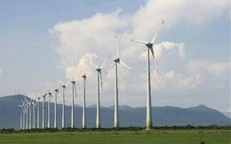 Khuyến khích điện gió, Bộ Công Thương đề nghị tăng giá mua