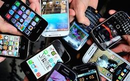 Điện thoại, máy tính điện tử mang về nhiều ngoại tệ nhất cho Việt Nam