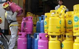 Bộ Công Thương yêu cầu giám sát chặt kinh doanh khí hóa lỏng