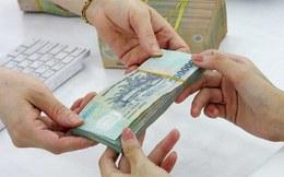 Doanh nghiệp nhỏ và vừa đi vay vốn ngân hàng khổ như thế nào?