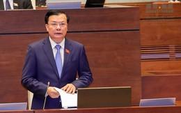 Bộ trưởng Tài chính: Đã truy thu hơn 3.000 tỷ đồng chuyển giá