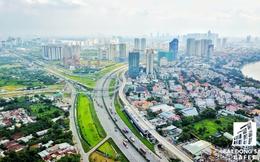 Dự án tỷ đô ồ ạt đổ bộ, bất động sản khu Đông Sài Gòn tiếp tục sôi động trong năm 2018