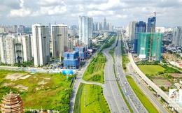 TP.HCM: Đất nền khu Đông tăng nhiệt cuối năm theo dự án tỷ USD