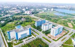 TP.HCM: Đầu tư dự án nhà lưu trú cho công nhân với 360 căn hộ tại Khu chế xuất Linh Trung II