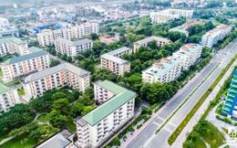HoREA đề xuất phân bổ 1.000 tỷ đồng hỗ trợ người mua nhà ở xã hội