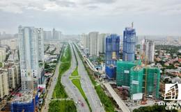Chuyên gia dự báo cơ hội của thị trường bất động sản năm 2018