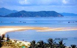 Hải Phòng: Công bố Quy hoạch chi tiết tỷ lệ 1/500 và thiết kế đô thị khu 1 Đồ Sơn