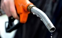 Gần 100% xăng dầu nhập khẩu Hàn Quốc: Nỗi lo độc quyền