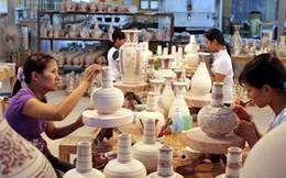 Doanh nghiệp mới ra đời rót thêm gần 153.000 tỷ đồng vào nền kinh tế