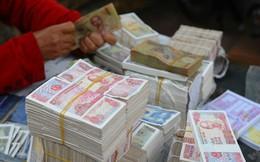 Thủ tướng yêu cầu xử lý dịch vụ đổi tiền lẻ không đúng quy định trong dịp Tết Nguyên đán