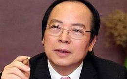 Ông 'trùm' vàng bạc Đỗ Minh Phú: Đừng chờ có tiền mới khởi nghiệp