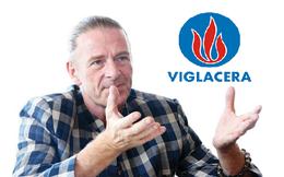 Mạnh tay chi gần 1.000 tỷ vào Viglacera, nhóm Dragon Capital tạm lãi ngay hơn 200 tỷ đồng