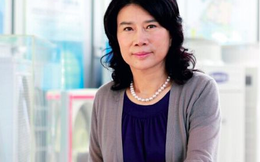 """Chuyện cô độc, không bạn bè, chưa từng nghỉ phép một ngày làm của nữ doanh nhân Trung Quốc được mệnh danh là """"người đàn bà thép"""""""