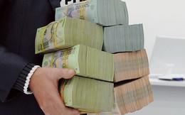 Thấy gì qua động thái Kho bạc gửi hơn 160 nghìn tỷ đồng ở ngân hàng?