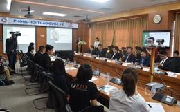 """Trường Đại học Ngoại Thương phát động cuộc thi """"I-INVEST"""" 2017"""