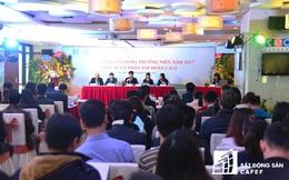 Thắng lớn từ BĐS nghỉ dưỡng Phú Quốc, CEO Group đặt mục tiêu vượt mốc doanh thu 2.000 tỷ
