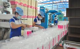 TP.HCM cần 30.000 lao động sau Tết