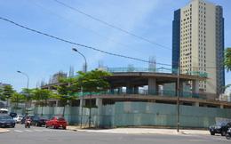 Hàng loạt dự án lớn tại Đà Nẵng bất ngờ thay tên đổi chủ