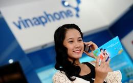 """Vì sao cổ phần hóa VinaPhone luôn bị """"tạm gác""""?"""
