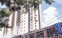 Sai phạm xây dựng tại các dự án nhà ở gia tăng: Chủ đầu tư làm liều, thanh tra thiếu giám sát