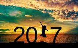 Xu hướng du lịch xa xỉ của năm 2017: Ngày càng đơn giản, ngày càng nhiều khám phá và kết nối với gia đình nhiều hơn