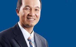 Ông Dương Công Minh đăng ký mua tiếp 2 triệu cổ phiếu STB